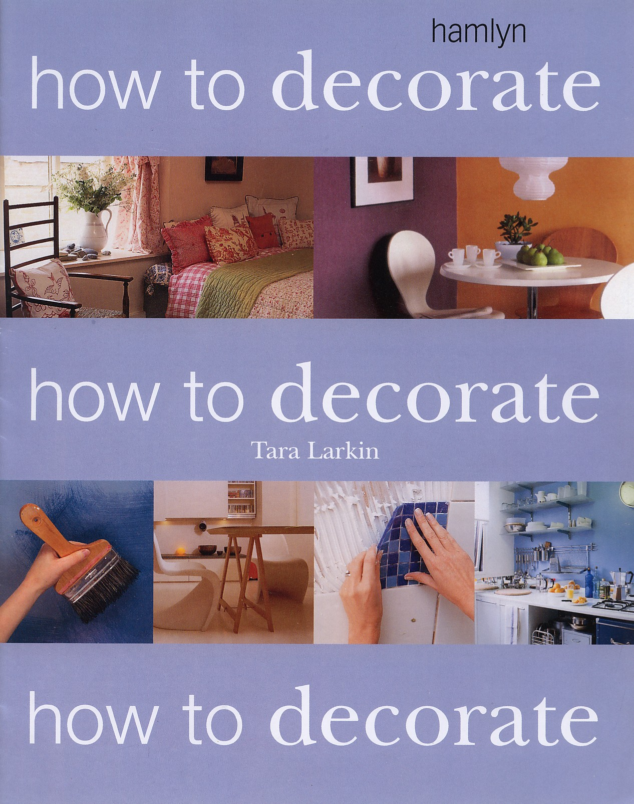 How_to_decorate.jpg